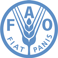 Fiat Panis